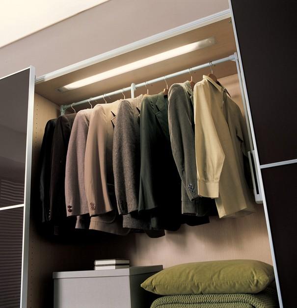 fotos de armários