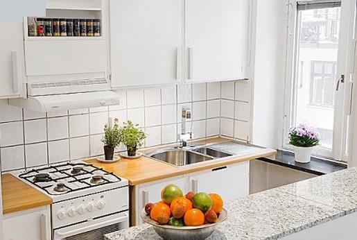 decoracao de ambientes pequenos apartamentos:Fotos de decoração de apartamentos pequenos