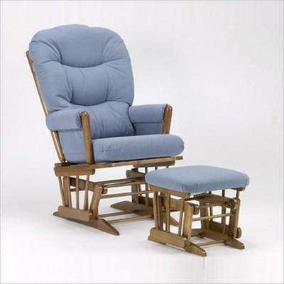 cadeira com suporte