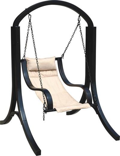 cadeiras de metal