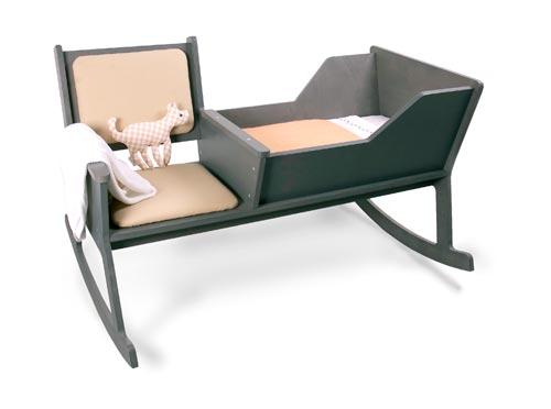 cadeiras para embalar