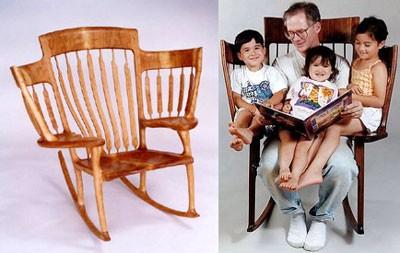 cadeira para gemeos