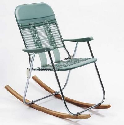 cadeiras simples