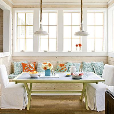 foto de decoração de interiores