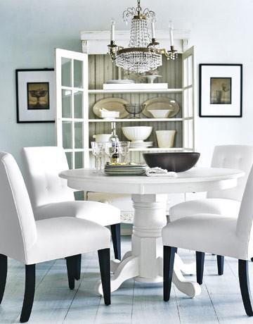 Fotos de salas de jantar