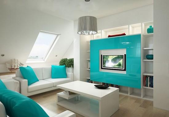 description=Fotos de decoração de apartamentos pequenos datapin