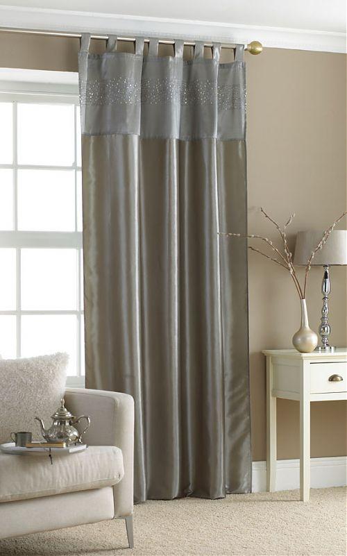 imagens de cortinas