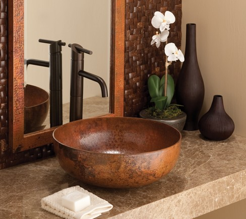fotos de banheiros