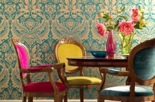 cadeiras-varias-cores-tecido