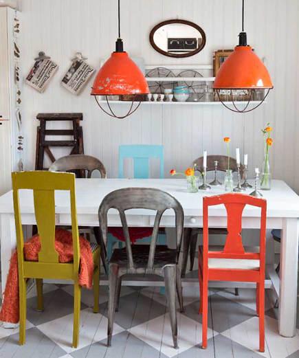 cadeiras-varias-cores