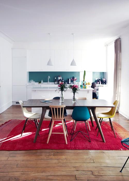 cadeiras-varios-estilos-coloridas