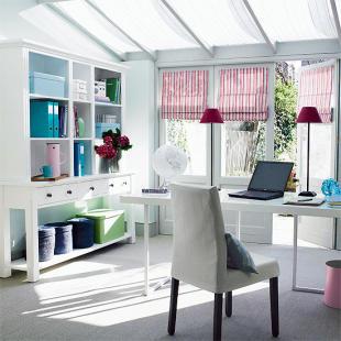 Fotos de gabinetes