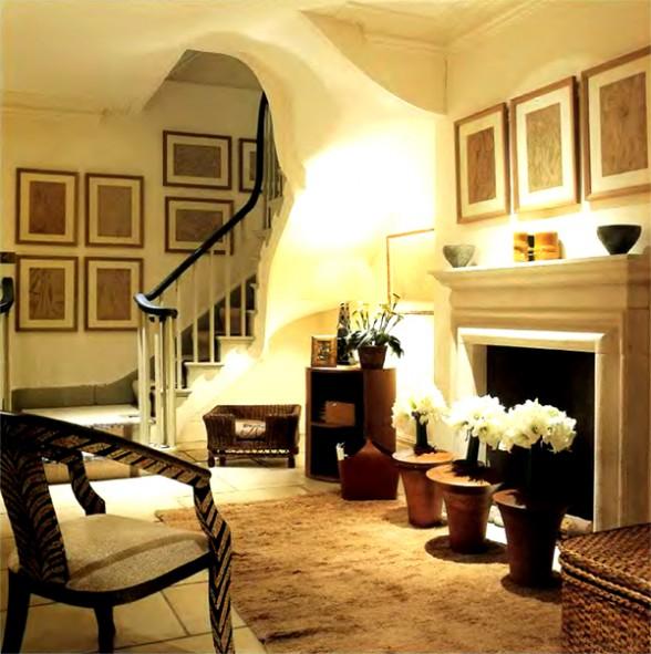 fotos de decoração de casas 18