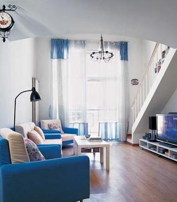 fotos de decoração de casas 34