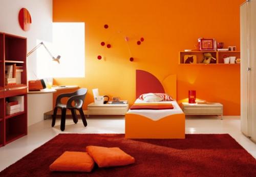 fotos de decoração de casas 36