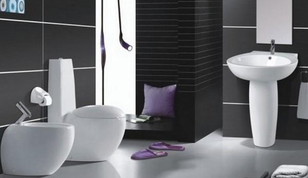decoracao de interiores sotaos:soluções-para-casas-de-banho-pequenas-e-modernas.jpg