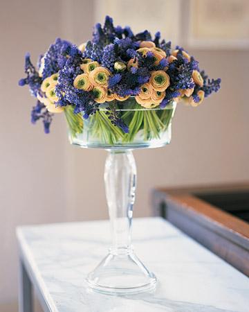 Fotos de vasos