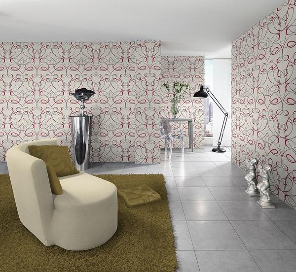 papel parede moderno 14