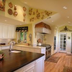 Kitchen-French-Country-11