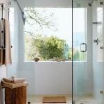 banheiros pequenos (16)