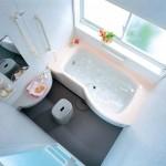 banheiros pequenos (18)