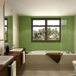 banheiros pequenos (19)