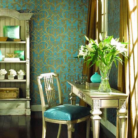 acessórios de decoração para sala