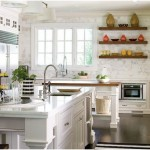 cozinhas francesas