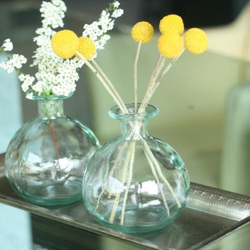 decoração vasos (11)