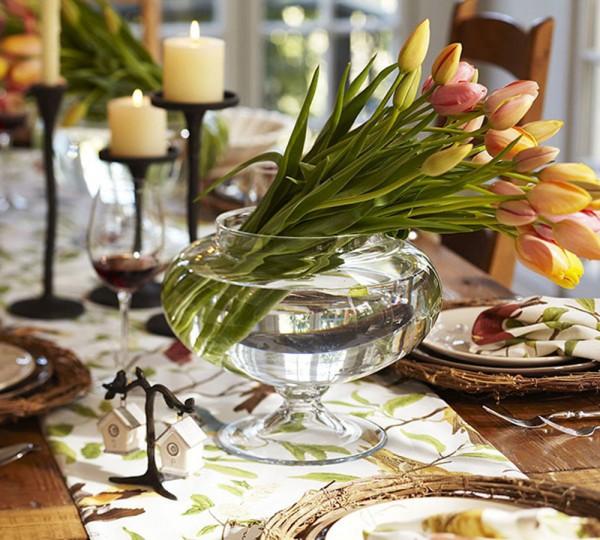 decoração vasos (15)