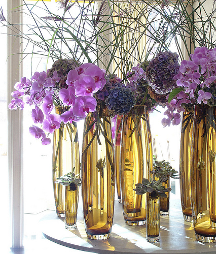 decoração vasos (17)