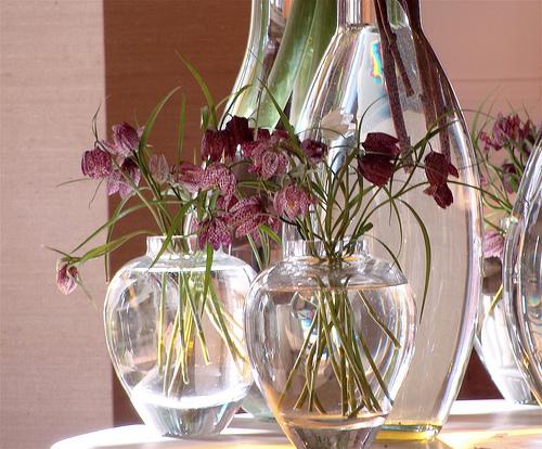 decoração vasos (19)