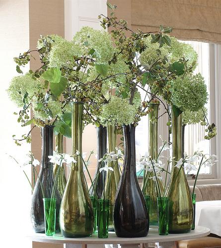 decoração vasos (20)
