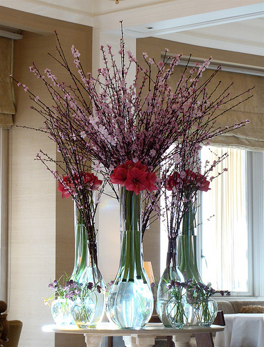 decoração vasos (21)