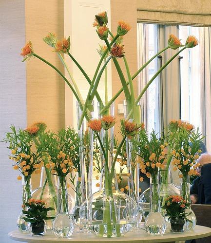 decoração vasos (23)