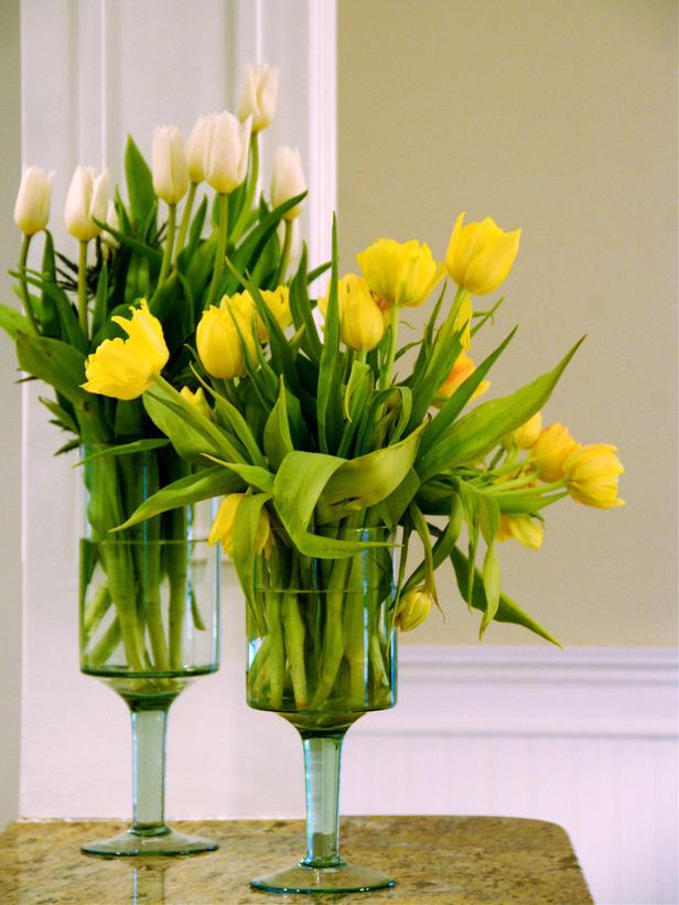 decoração vasos (24)