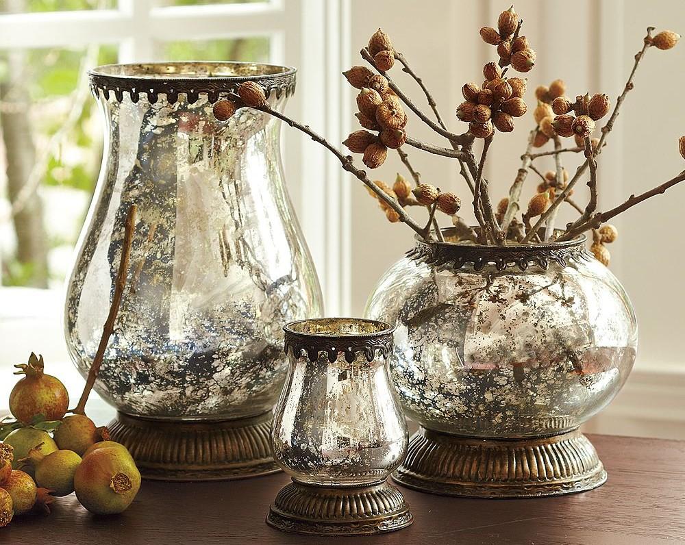 decoração vasos (25)