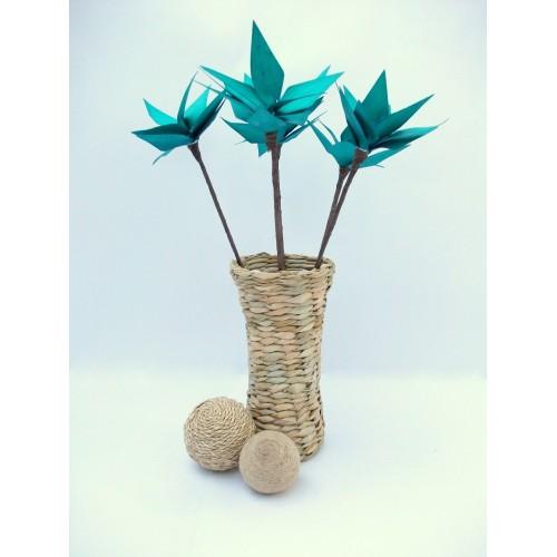 decoração vasos (26)
