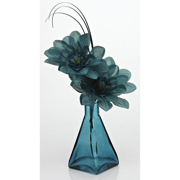 decoração vasos (27)