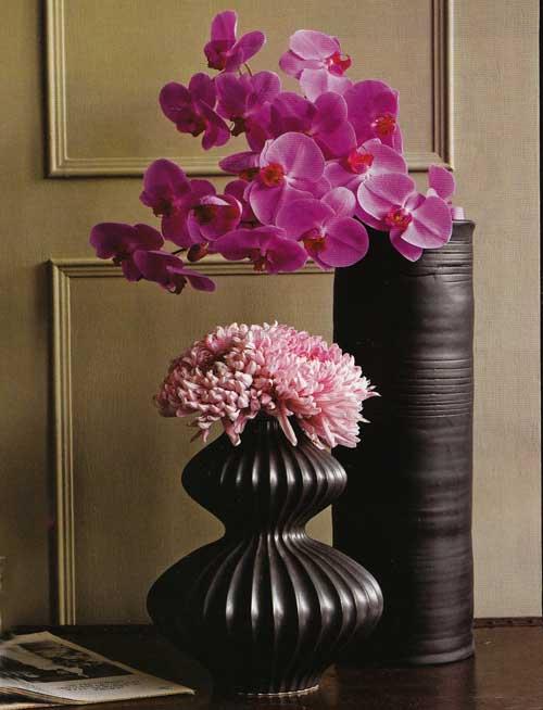decoração vasos (28)