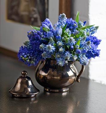decoração vasos (29)
