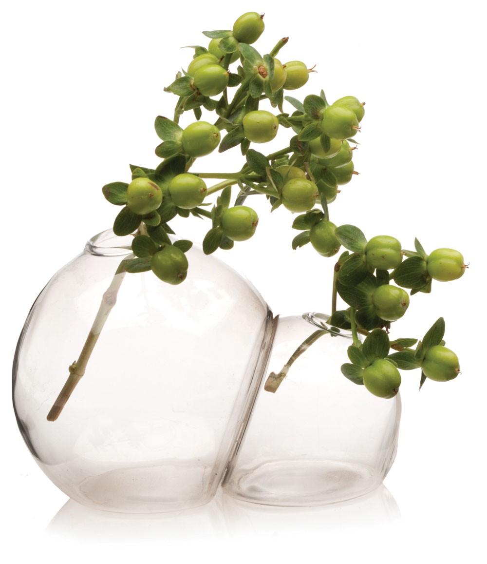 decoração vasos (30)
