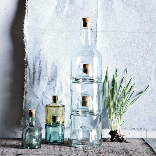 decoração vasos (7)