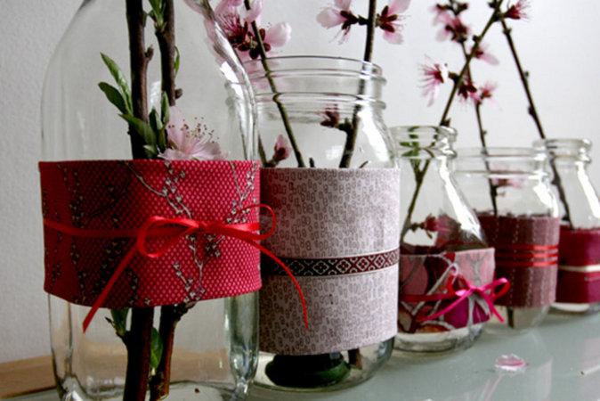 decoração vasos (8)