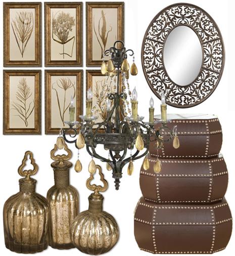 detalhes decorativos (6)