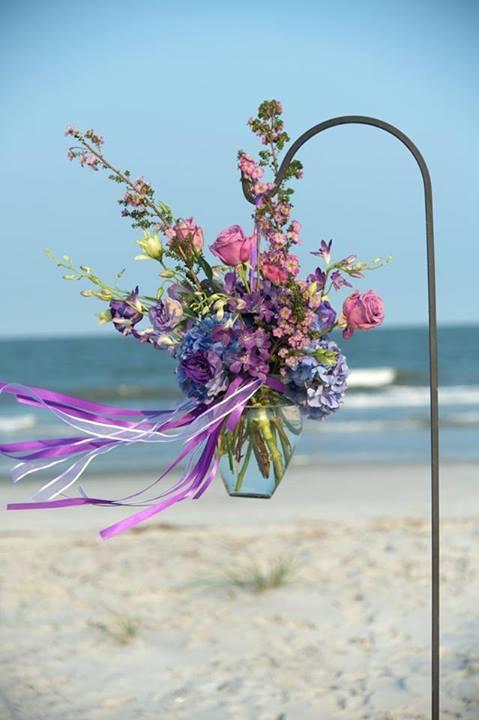 fotos de arranjos de flores