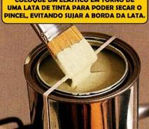 ideia criativa