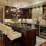 imagens cozinhas americanas