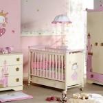 quarto de bebe 2