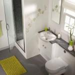 banheiro pequeno (3)